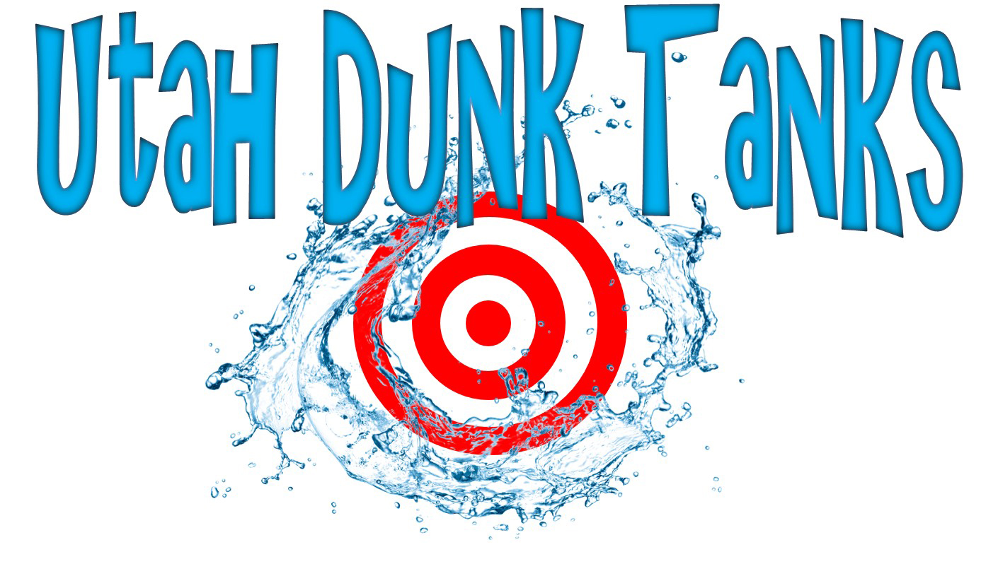 Utah Dunk Tanks